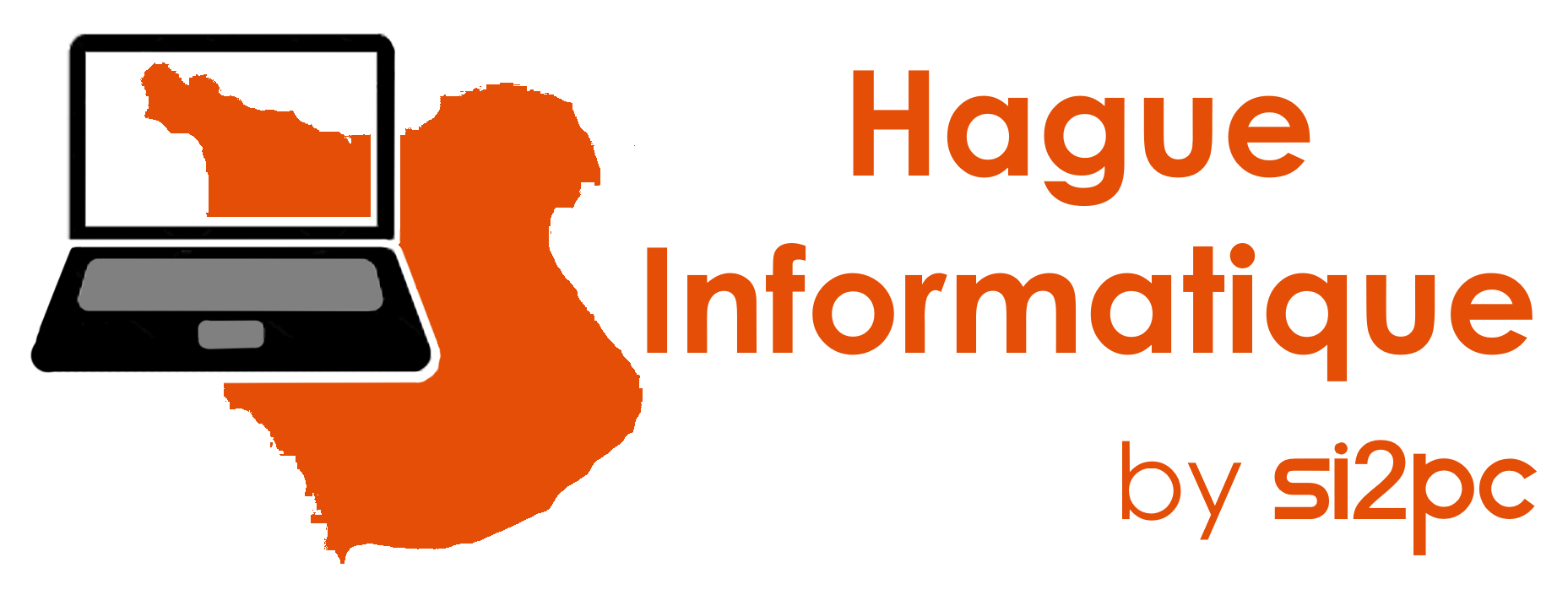 Hague Informatique (SI2PC)