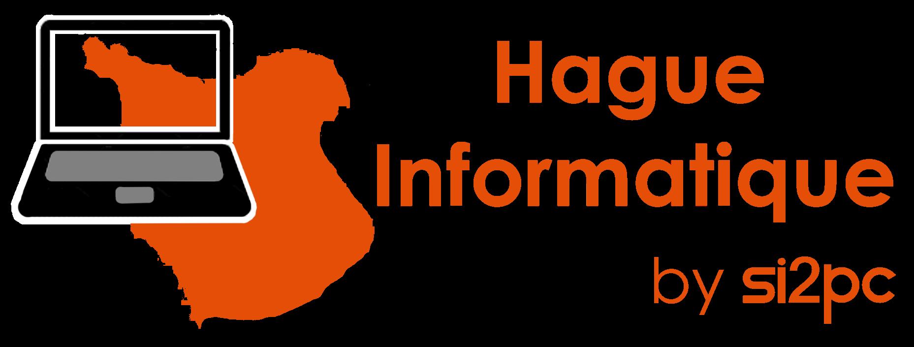 Hague Informatique (SI2PC)